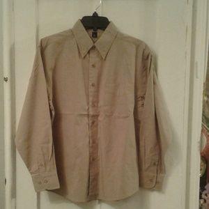 Dress Shirt (NWOT)